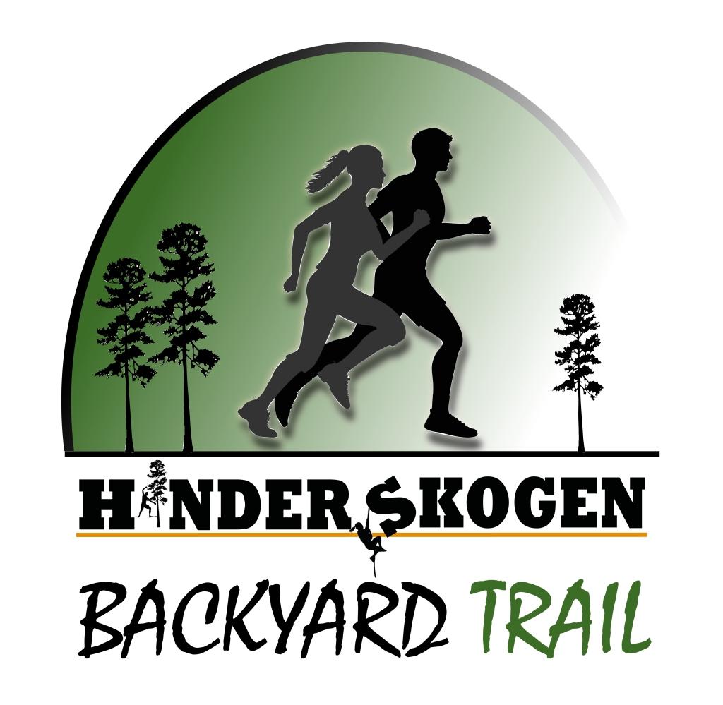Dette bildet har et tomt alt-attributt, og filnavnet er hinderskogen-backyard-trail-logo_siste.jpg